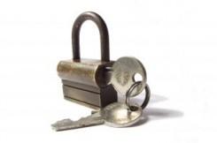 912519_mini_padlock
